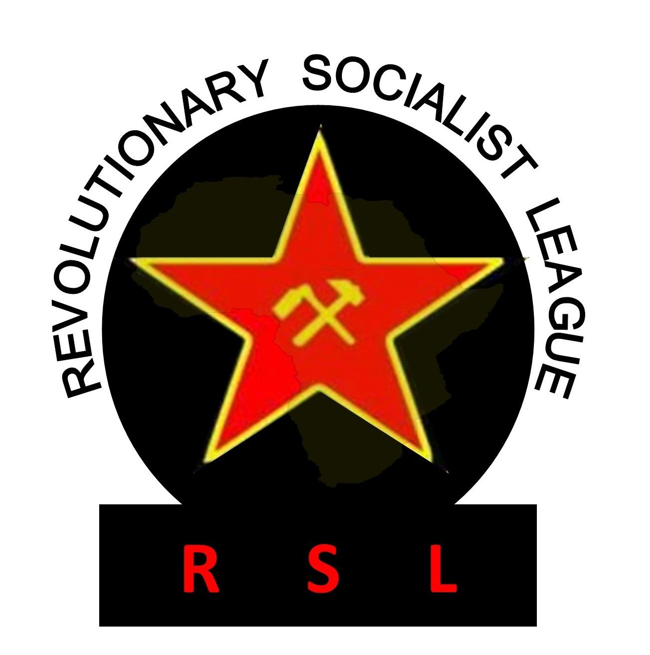 Revolutionary Socialist League