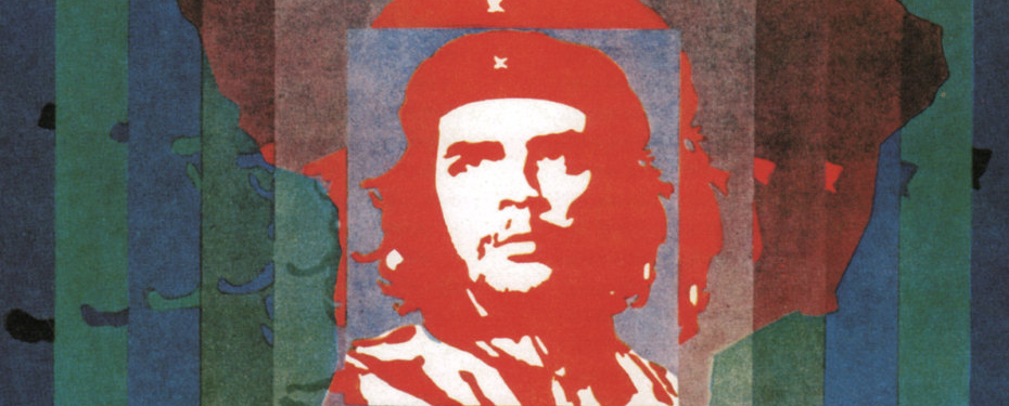 """Che Lives"" – Remembering Che Guevara"